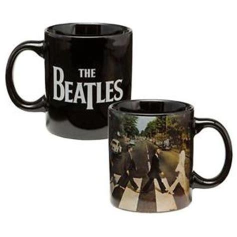 10 12 Ounce Coffee Mugs Ceramic - new the beatles road coffee mug ceramic tea cup