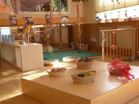 design indoor learning environment for infants and toddlers low table environments pinterest blog page