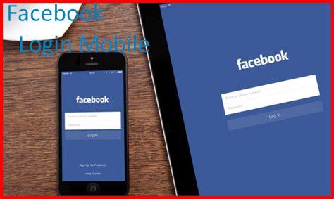login in mobile phone login in mobile phone f b hewarati