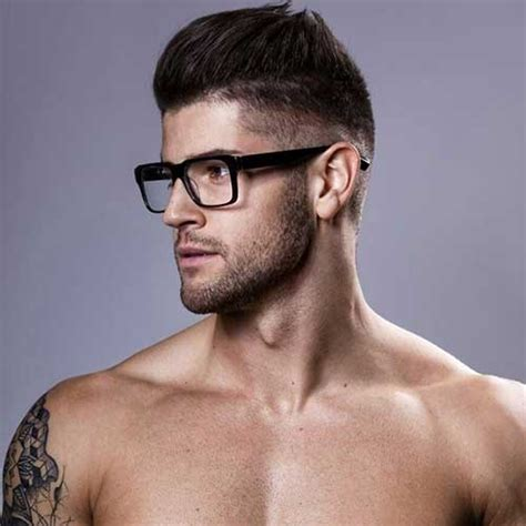 sexy hair styel sexy hairstyles for men