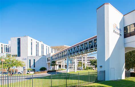 Calendar 2018 Uf Calendar 187 Health Science Center Jacksonville