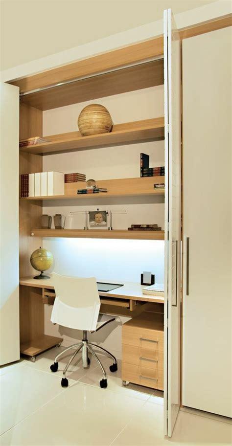 arbeitszimmer gestalten 1001 tolle ideen wie sie ihr arbeitszimmer gestalten k 246 nnen