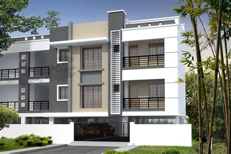 appartments in chennai apartments in chennai apartment for sale in chennai