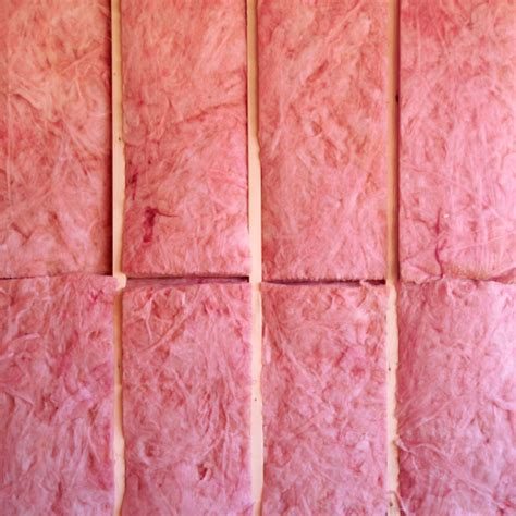 Fibreglass Insulation In Basements Is Thinking About Finishing Your Basement Jk Construction