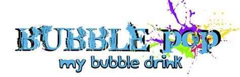 Bubuk Minuman Blueberry Tea 1kg supplier bubuk minuman jual bubuk minuman primaline