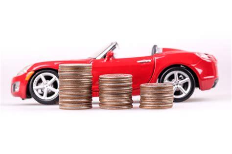 Auto Abmelden Und Neue Versicherung by Fahrzeugwechsel Spar Chancen Nutzen