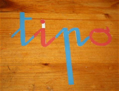 parole di quattro lettere imparare a scrivere e leggere dopo i 6 anni col metodo