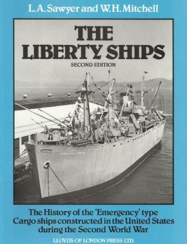 hatch cover table craigslist liberty ships for sale only 4 left at 65