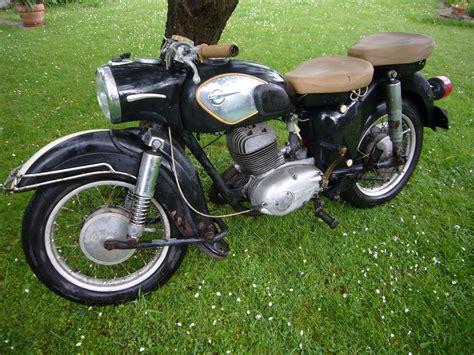 Ddr Motorrad Forum by Motorrad Und Moped 002 Motorrad Mz Es 175 Aus Ddr Zeiten