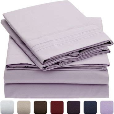 microfiber sheets review best sheets bed sheet reviews 2017