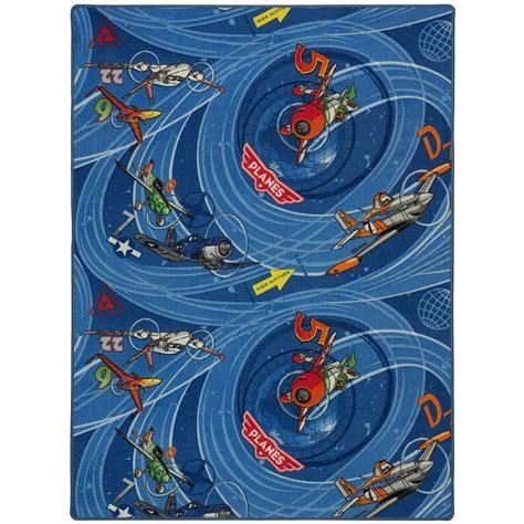 Disney Planes Rug - carpet rug disney pixar planes dusty skipper rieley