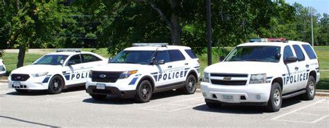 white allen audi service used cars dayton ohio autos post