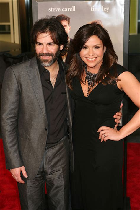 rachael ray divorce john cusimano rachael ray and john cusimano photos photos leighton
