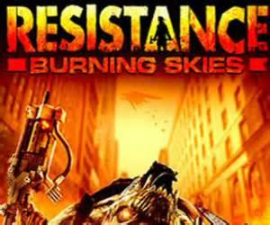 resistors keep burning resistors keep burning 28 images resistance burning skies review gamestm official website
