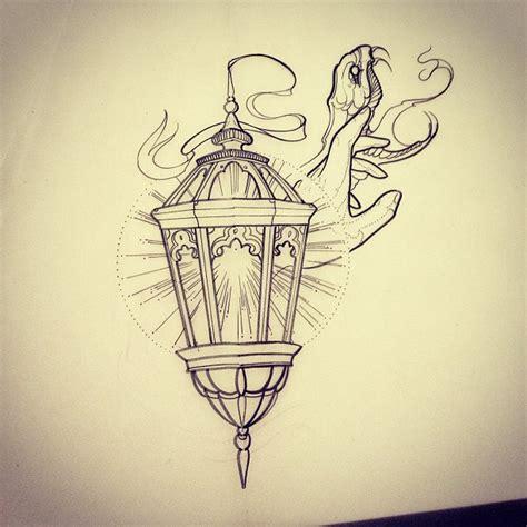 tattoo sketches tumblr pin by kieran wilson on illustration