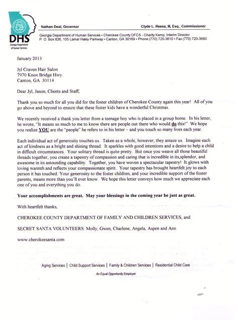 secret letter letter from secret santa business letter awesome secret