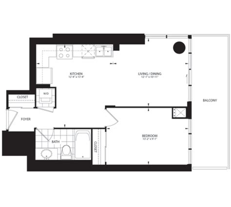 33 bay street floor plans 28 33 bay street floor plans 33 bay street reviews