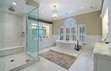 custom badezimmer vanity ideas bathroom remodel ideas ultimate guide designing idea
