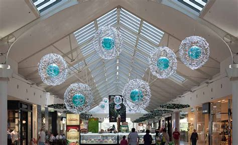 christmas decorations canberra billingsblessingbags org