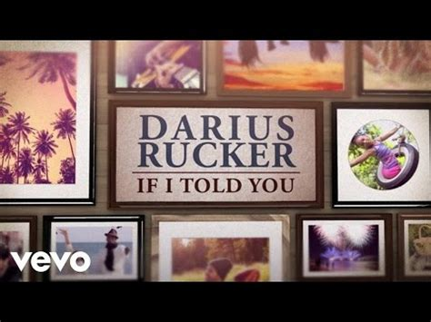 darius rucker mp3 download 5 52 mb if i told you darius rucker mp3 download mp3