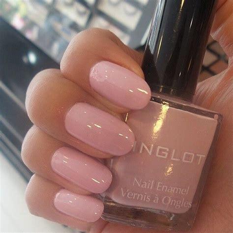 Inglot Nail Enamel 626 inglot nail in 385 nails more makeup manicure and hair makeup ideas