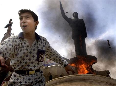 Terrorism In Iraq Essay by World War 3 Is Coming The Independent