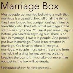 marriage quotes christian marriage quotes and advice quotesgram