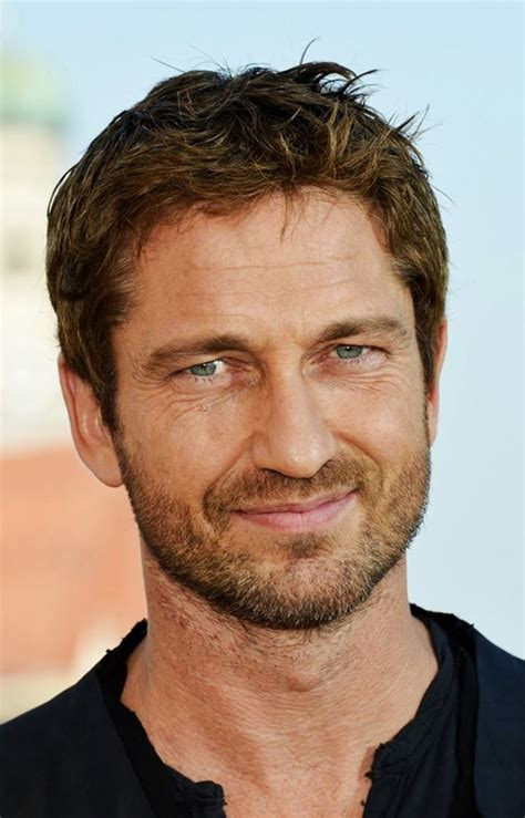 57 year old mens hair color 412 best manhair gt images on pinterest beautiful people