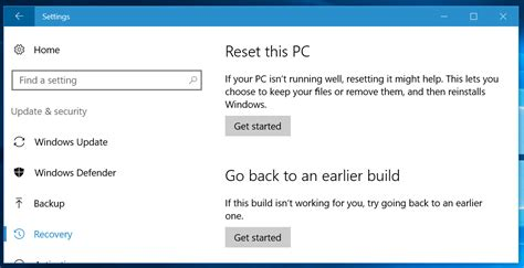 windows keeps resetting default apps how to reinstall windows like a pro idg connect