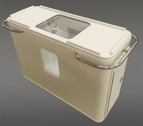 boat livewell for sale custom livewells and bait tanks for your fishing boat or yacht