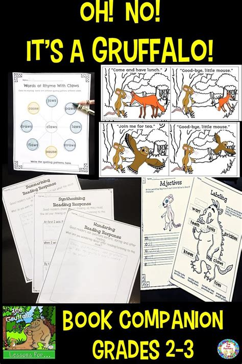sentence pattern exles asv best 25 story elements worksheet ideas on pinterest bme