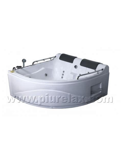 misure vasca da bagno angolare vasca da bagno angolare misure with vasca da bagno