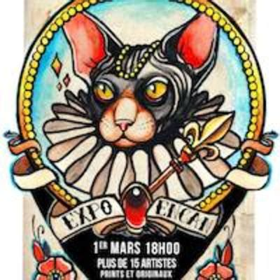 Exposition Tattoo Quebec | expo encan quebec tattoo shops 201 v 233 nement 201 v 233 nements et