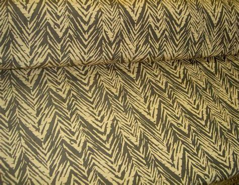 fabric warehouse outlet clearance sale p kaufmann doyer