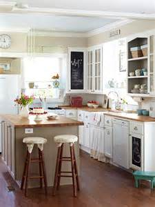 Small Cottage Kitchen Designs Cottage Farmhouse Kitchens Inspiring In White Fox Hollow Cottage