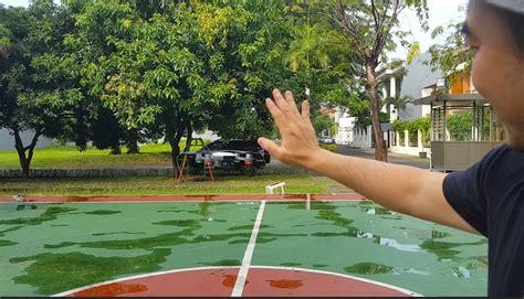Dji Spark Di Indonesia dji spark tutorial indonesia herry tjiang