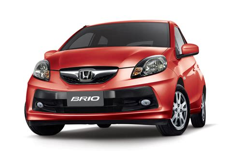 honda brio image down for maintenance indyacars