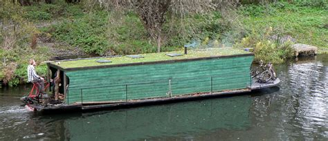 small dam boats for sale in kzn pin by dam square on barges and narrowboats pinterest