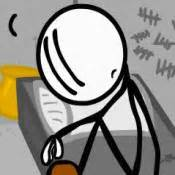 doodle kingdom unblocked unblocked pod play free at school