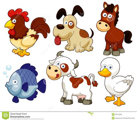 animal clipart stuffed animal clipart land animal pencil and in color