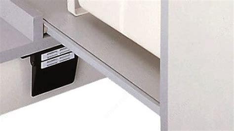 Automatic Cabinet Door Opener Automatic Door Opener Richelieu Hardware