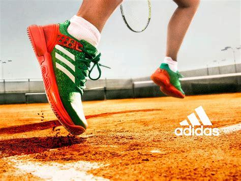 starter premium athletic brand established in 1971 perfect for the start of the tournament last sunday