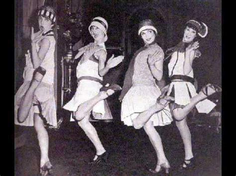the roaring twenties pictures 1920s music period 3
