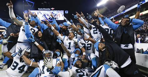 carolina panthers c 3 armour win would put panthers in conversation for best