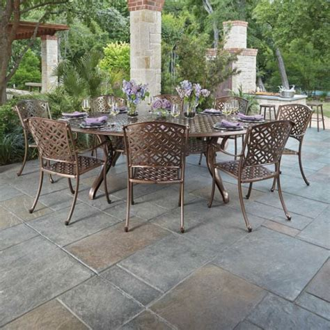 woodard outdoor patio furniture woodard patio furniture touch up paint furniture home