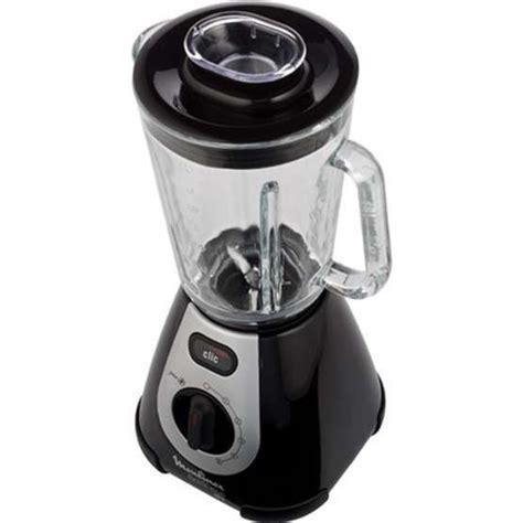 Maxi Cristal batidora faciclic maxi cristal batidora de vaso moulinex