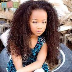 Half Black Half Mexican Hair Growth | 1000 images about mixed race people on pinterest mixed