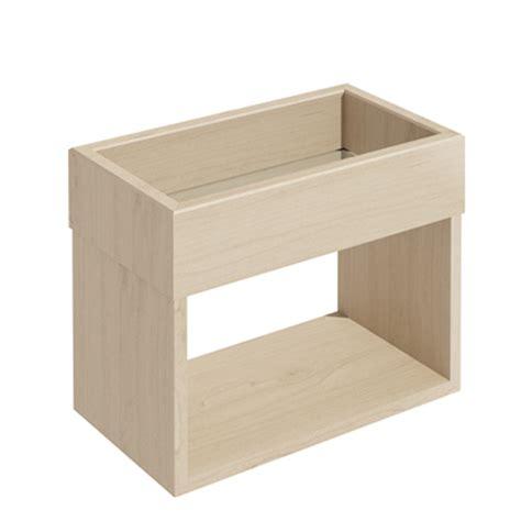 ripiani per bagno mobiletto mensola scaffale da parete per bagno in legno 2