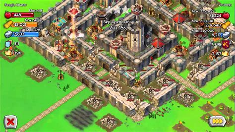 age of empires best aoe castle siege pvp age 7 destroy age 8 strong