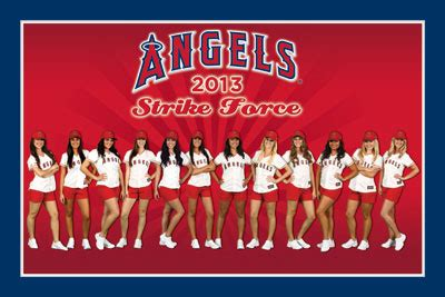 Angels Baseball Giveaways - angels strike force angels com fan forum